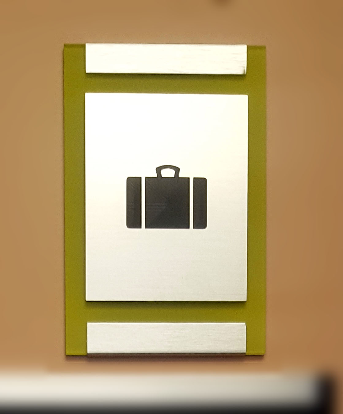 signaletique-hotel-collection-casual-4