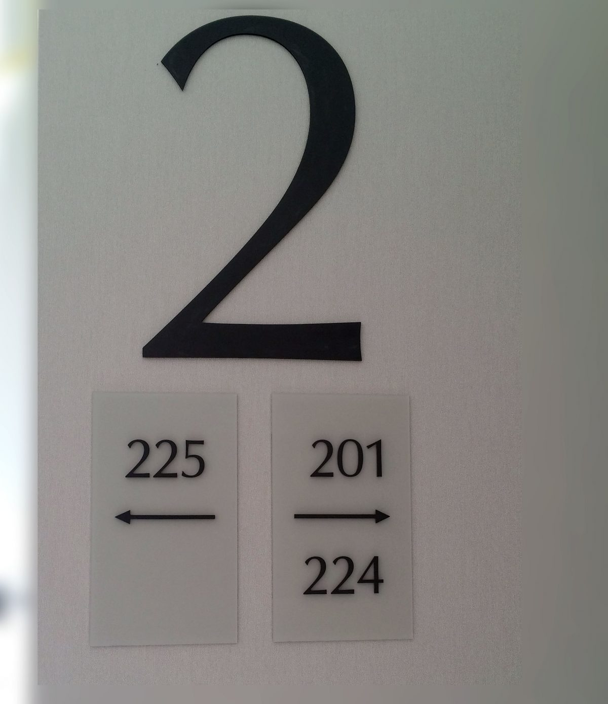 signaletique-hotel-collection-geneve-4