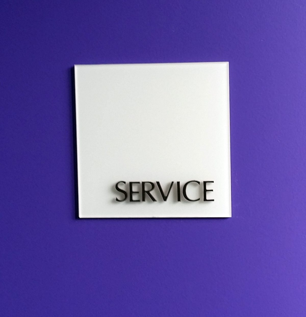 signaletique-hotel-collection-geneve-5