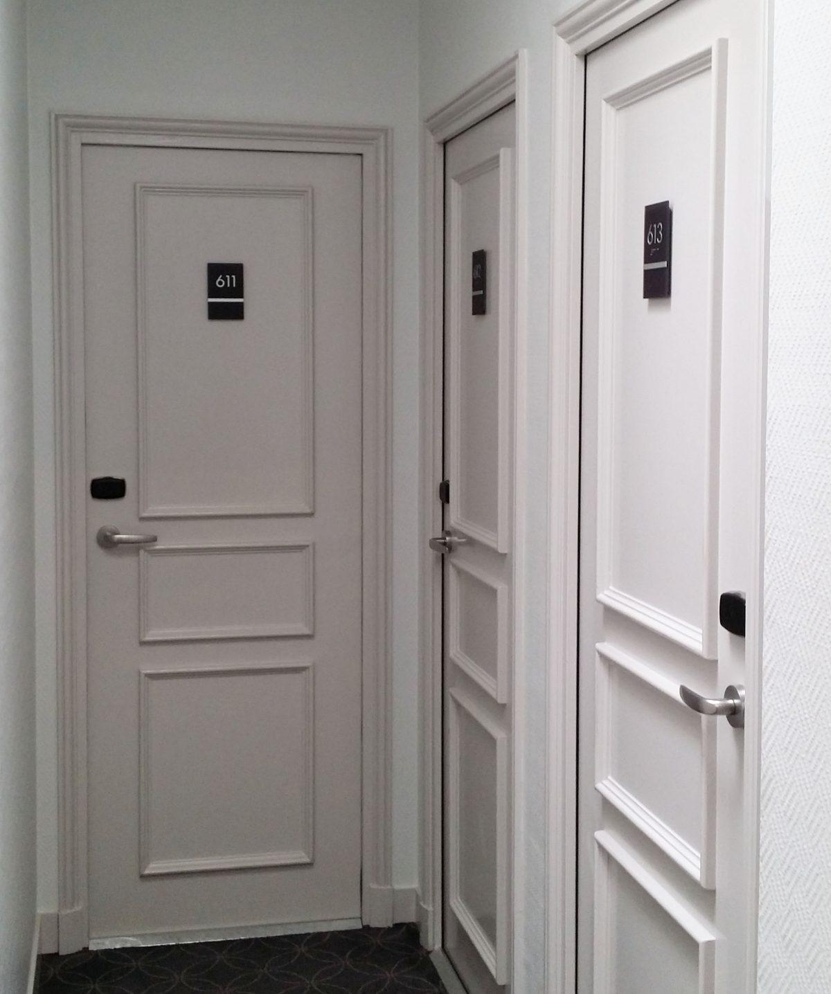 signaletique-hotel-collection-santo-4