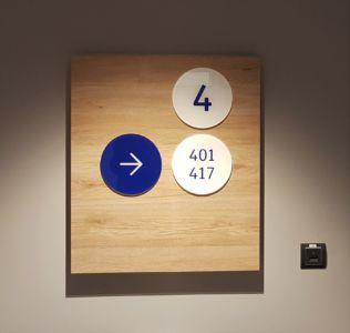 Directionnel2