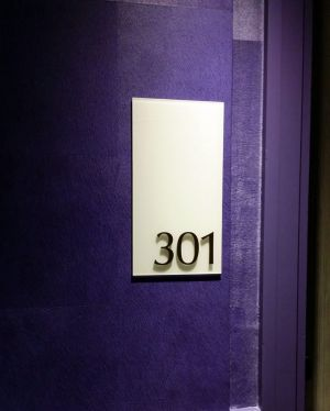 signaletique-hotel-collection-geneve-7